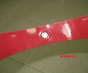 uhvat-trubi-2